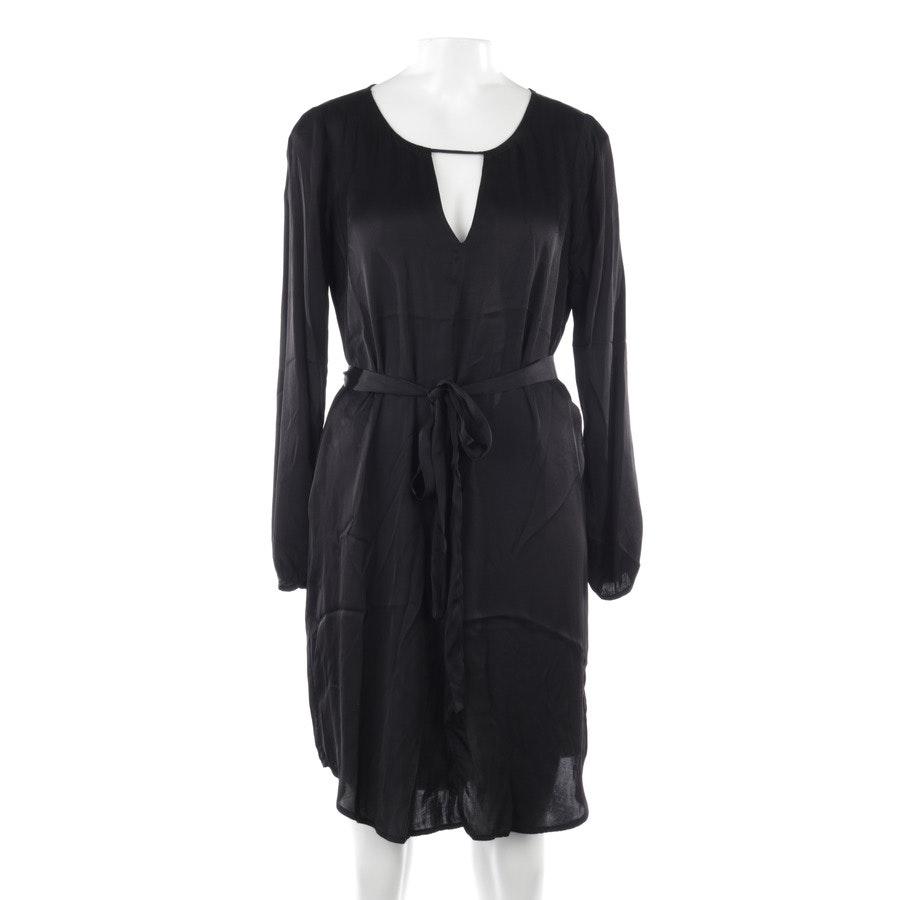 Kleid von Velvet by Graham and Spencer in Schwarz Gr. XS - Neu