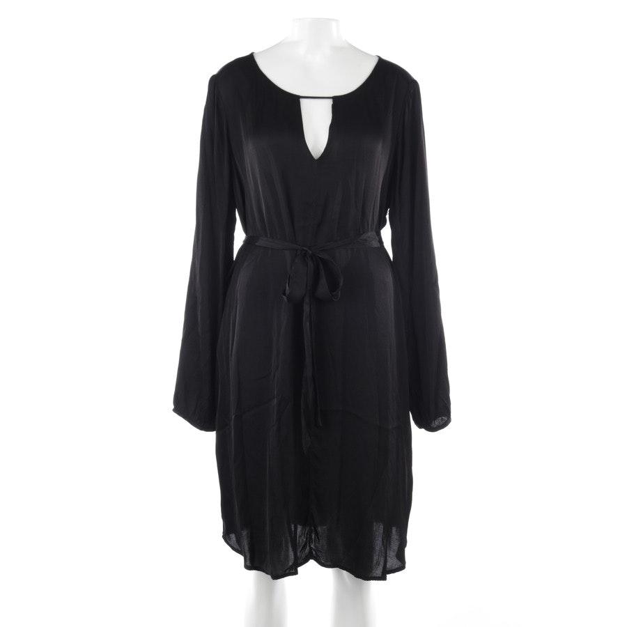 Kleid von Velvet by Graham and Spencer in Schwarz Gr. XL - Neu