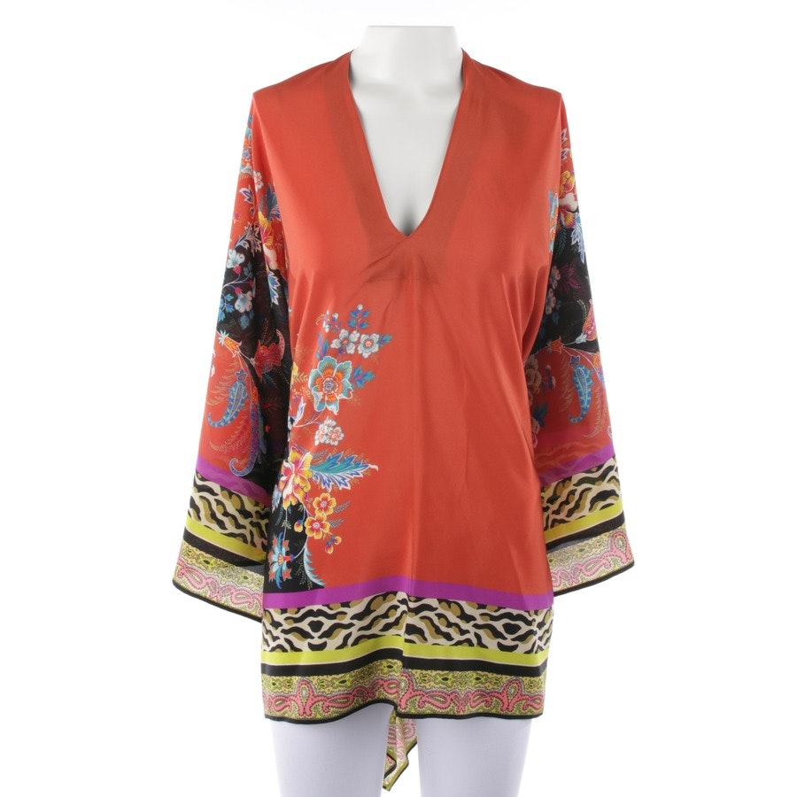 blouses & tunics from Etro in multicolor size One Size - new