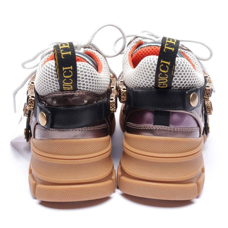 Sneaker von Gucci in Multicolor Gr. EUR 36,5 - Neu