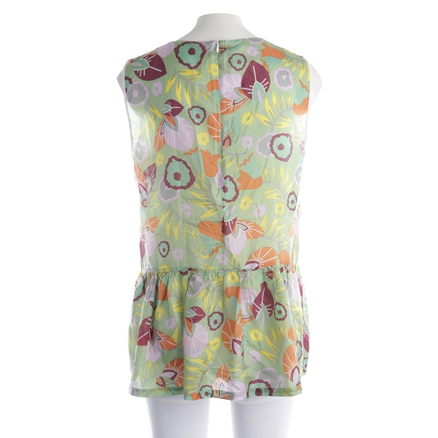 shirts / tops from Marni in multicolor size 38 IT44