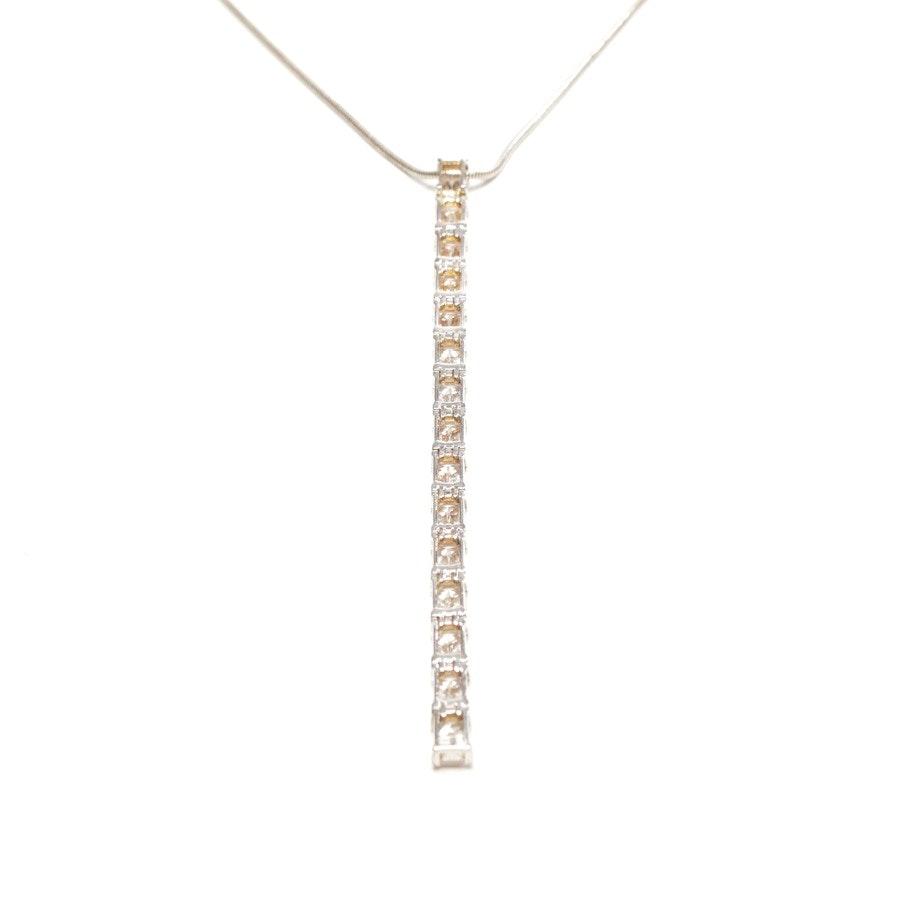 Modeschmuck von Thomas Sabo in Silber - 925er Sterling Silber