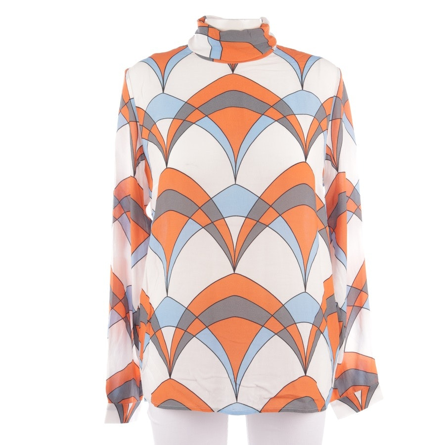 blouses & tunics from Essentiel Antwerp in multicolor size 38 - new