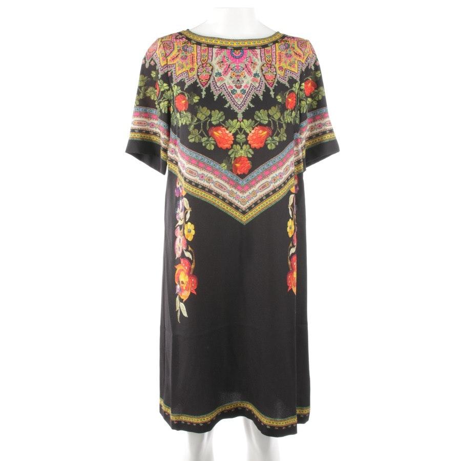 Kleid von Etro in Multicolor Gr. 34 IT 40 - Neu