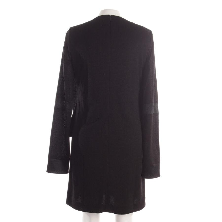 Kleid von Balenciaga in Schwarz Gr. DE 40 FR 42