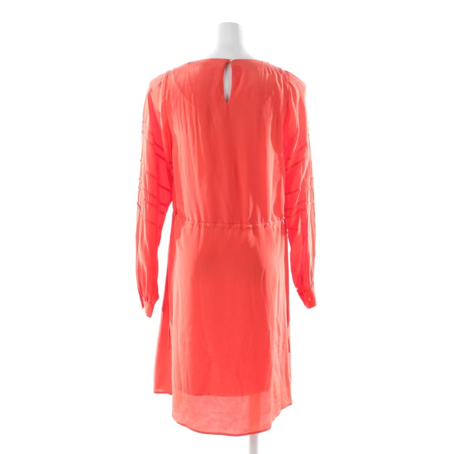 dress from Marc O'Polo in orange size 36