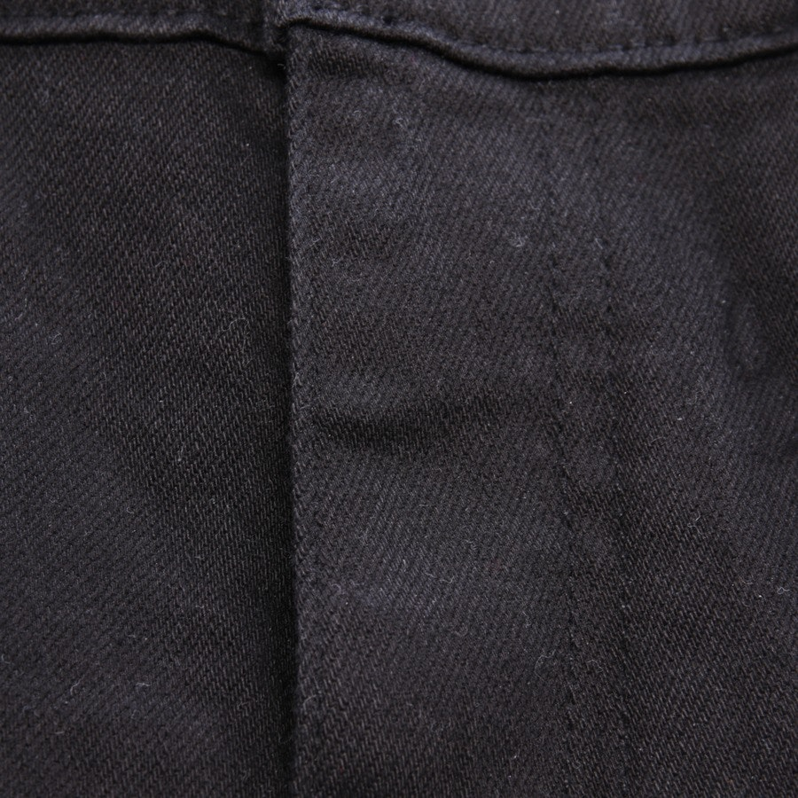 jeans from AG Jeans in black size W27 - new