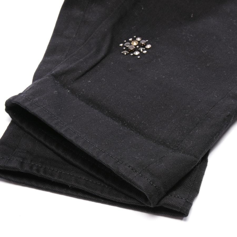 Jeans von AG Jeans in Schwarz Gr. W27 - NEU - The Ex-Boyfriend Slim