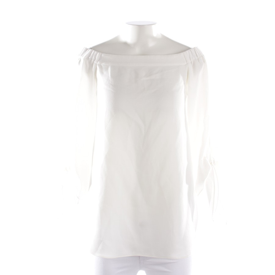 blouses & tunics from Club Monaco in white size XS / 00 - new with label