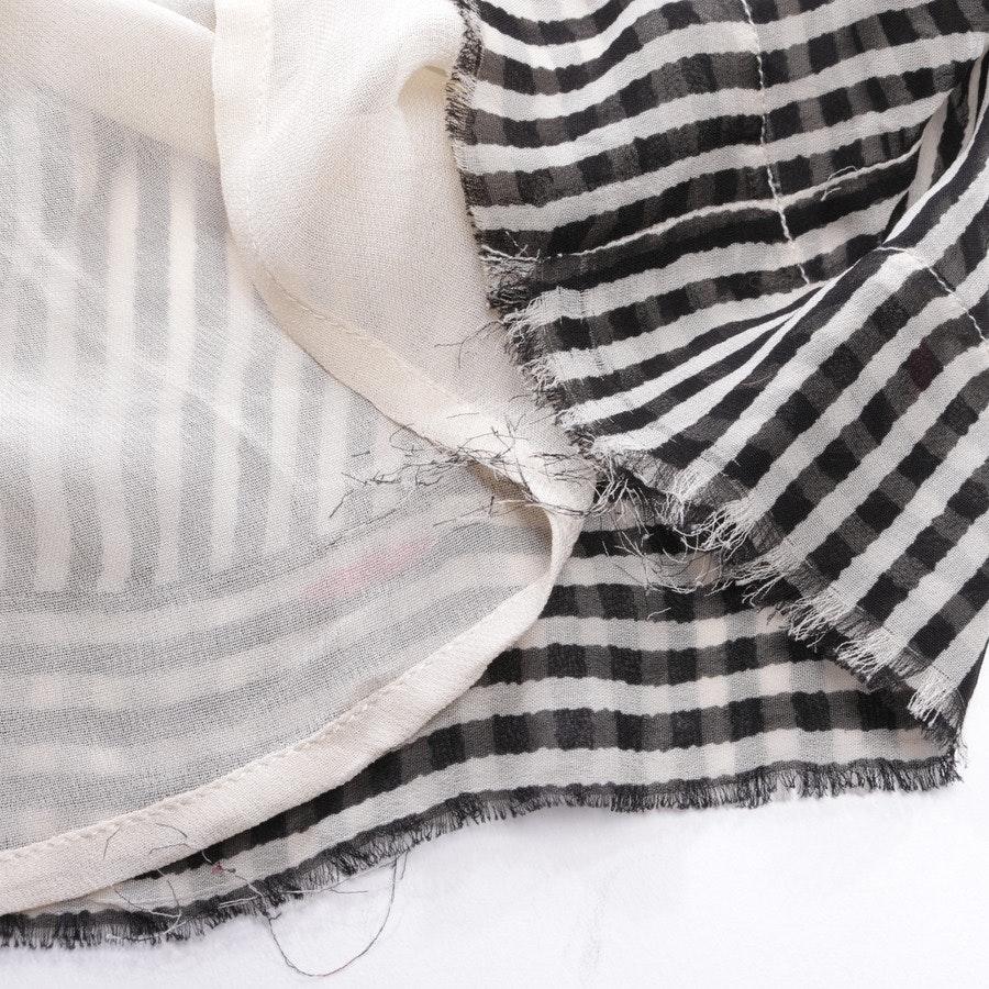 Kleid von Isabel Marant Étoile in Multicolor Gr. 36 FR 38