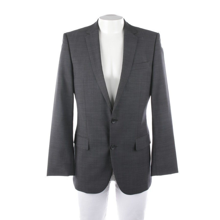 suit from Hugo Boss Red Label in anthracite size 94