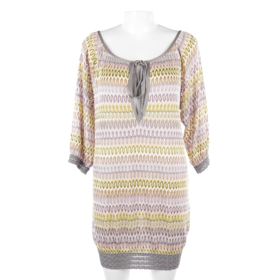 dress from Missoni Mare in multicolor size 34 IT 40