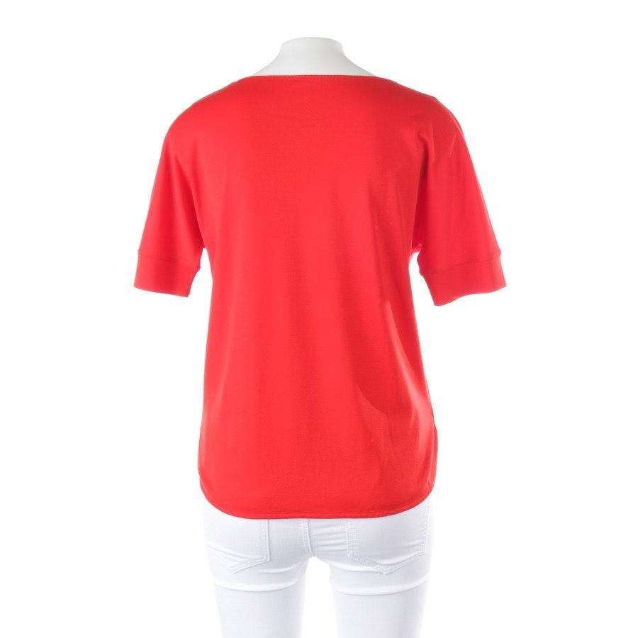 Shirt von Marc Cain in Schwarz Gr. 34 N1