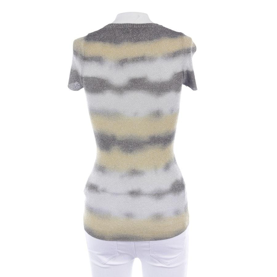 Shirt von Dolce & Gabbana in Multicolor Gr. 34 IT 40