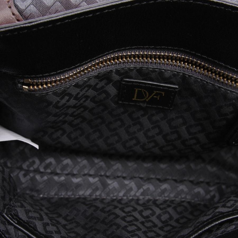 shoulder bag from Diane von Furstenberg in multicolor