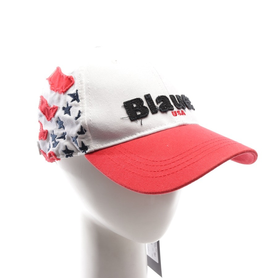 hats from Blauer USA in multicolor size One Size - new