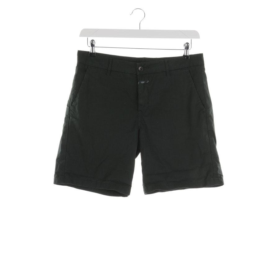Shorts von Closed in Grün Gr. W28