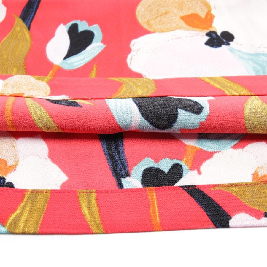 Kleid von Rachel Zoe in Multicolor Gr. 36 - Neu