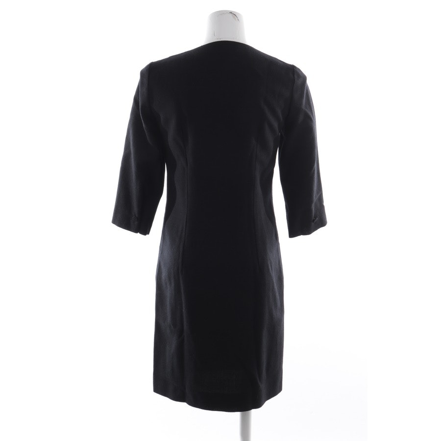 dress from Chloé in black size 34 FR 36