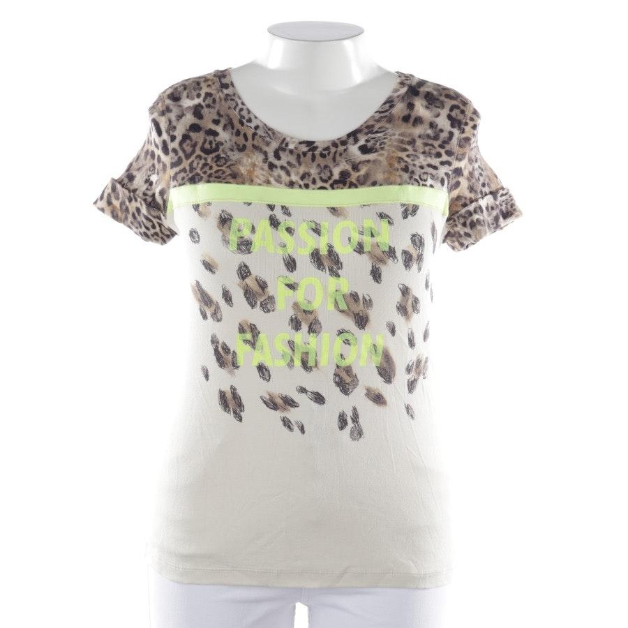 Shirt von Marc Cain in Multicolor Gr. 42 N5