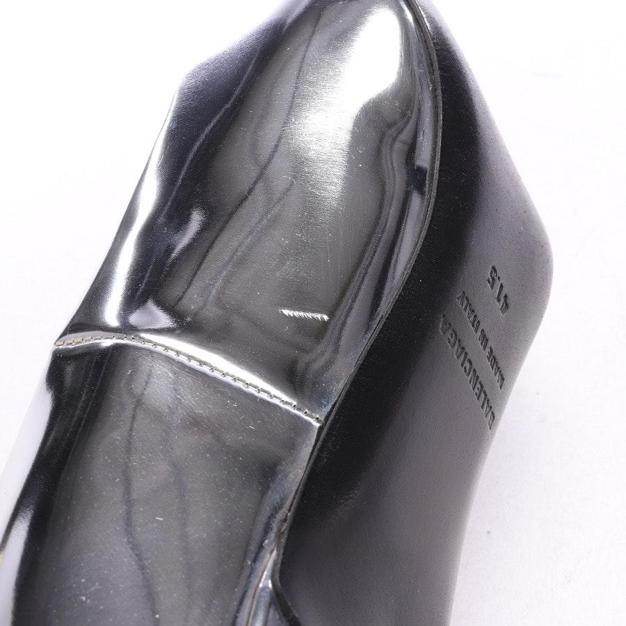 Pumps von Balenciaga in Silber Gr. EUR 41,5 - Neu