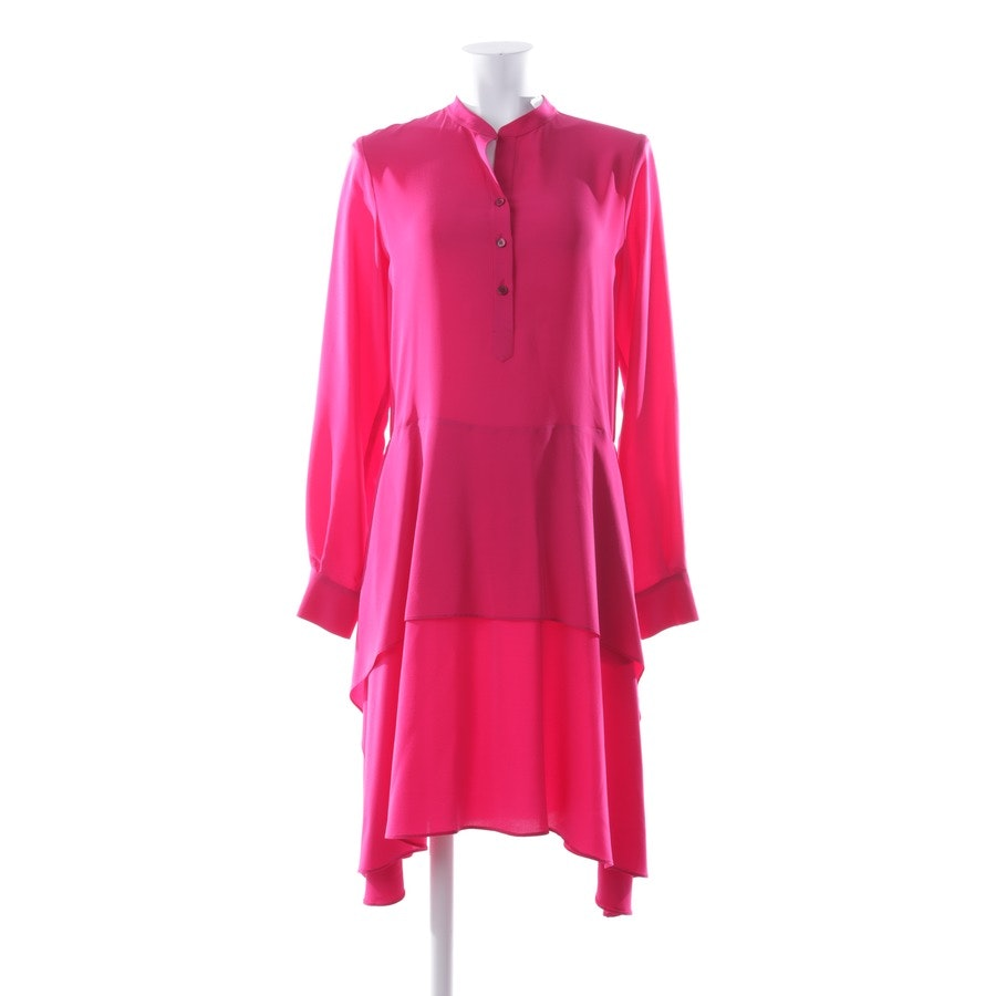 dress from Stella McCartney in shocking pink size 36 IT 42