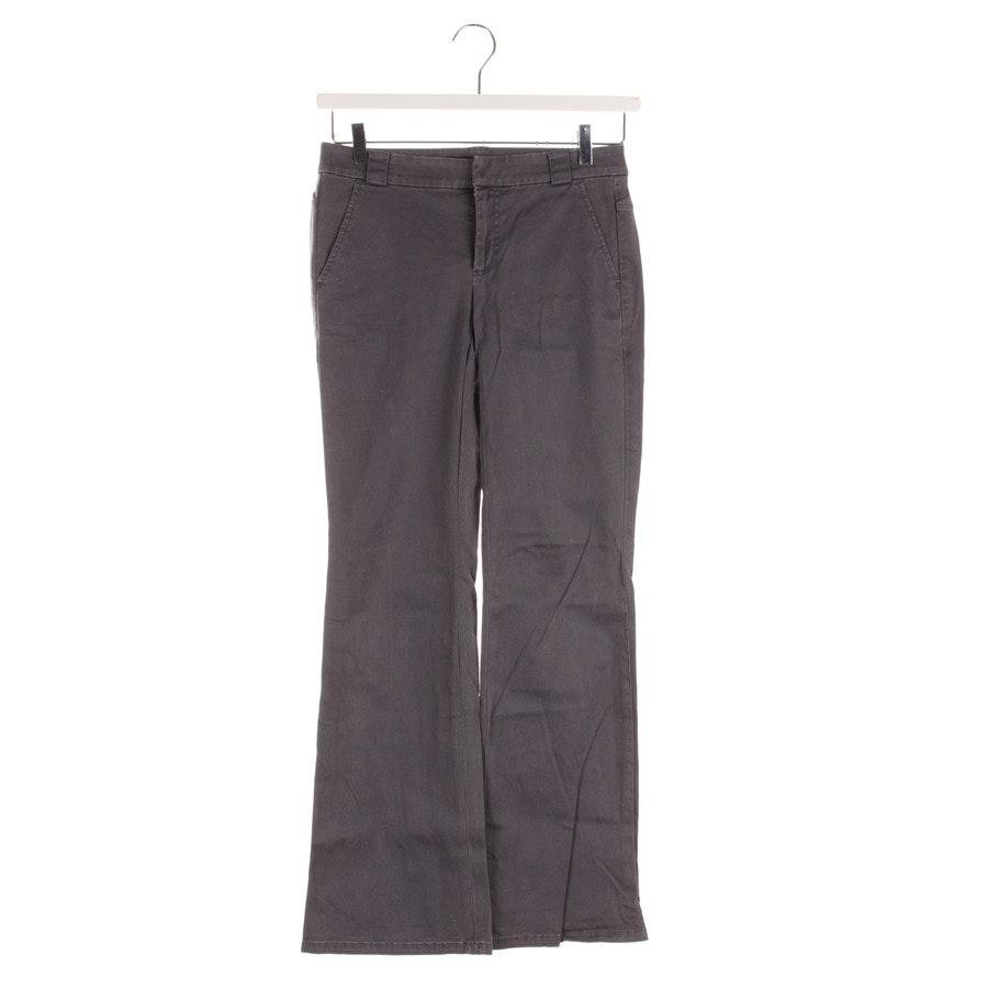 Jeans von Marc Jacobs in Grau Gr. DE 32 US 2