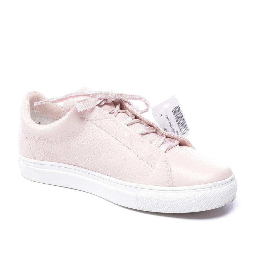 Sneakers von Kennel & Schmenger in Rosa Gr. EUR 39 UK 6