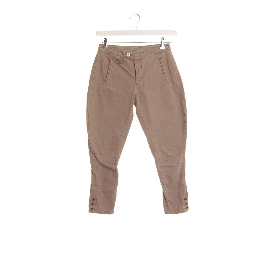 jeans from Dondup in beige brown size DE 38