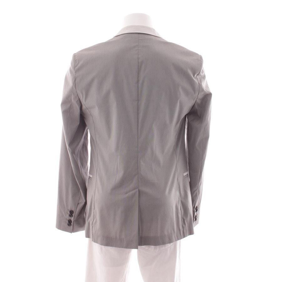 blazer from Hugo Boss Red Label in light grey size DE 48