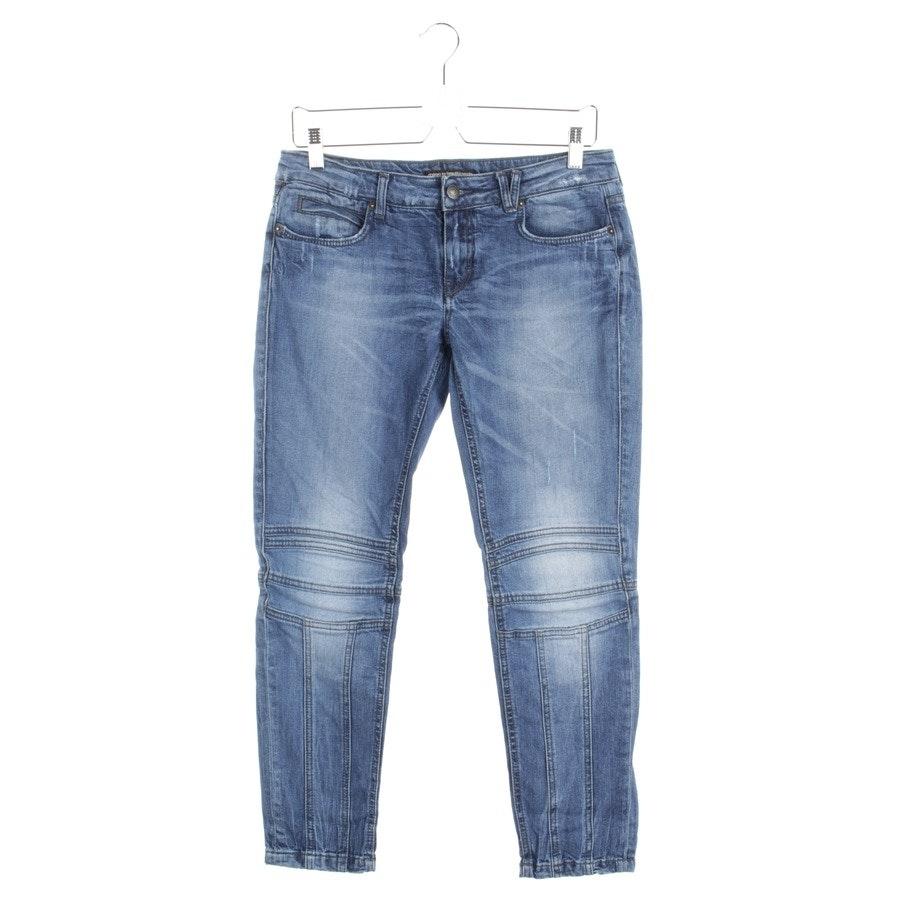 Jeans von Drykorn in Blau Gr. W30