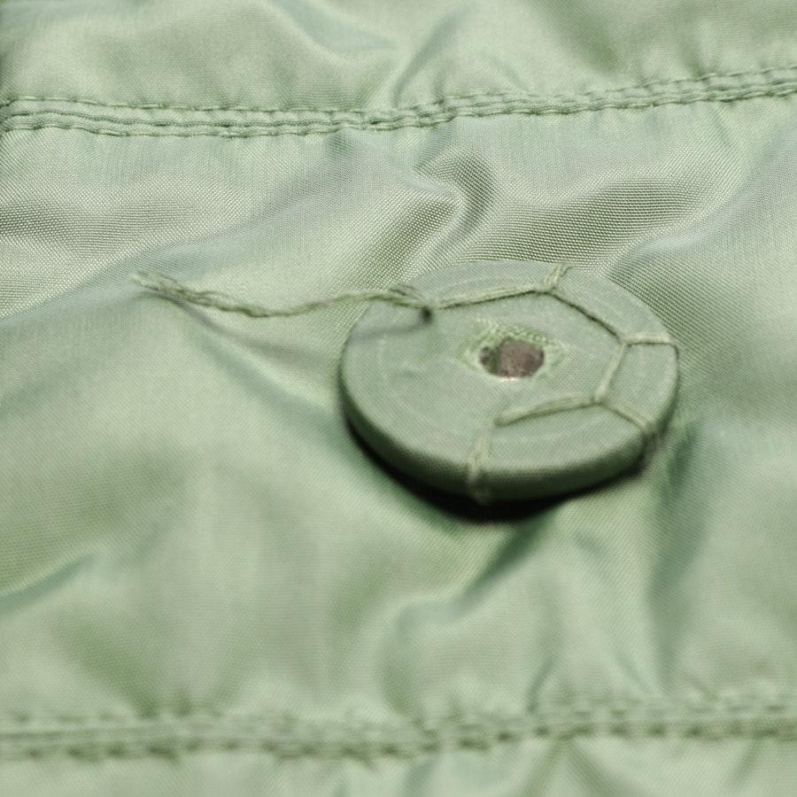 winter coat from Steffen Schraut in green size 40