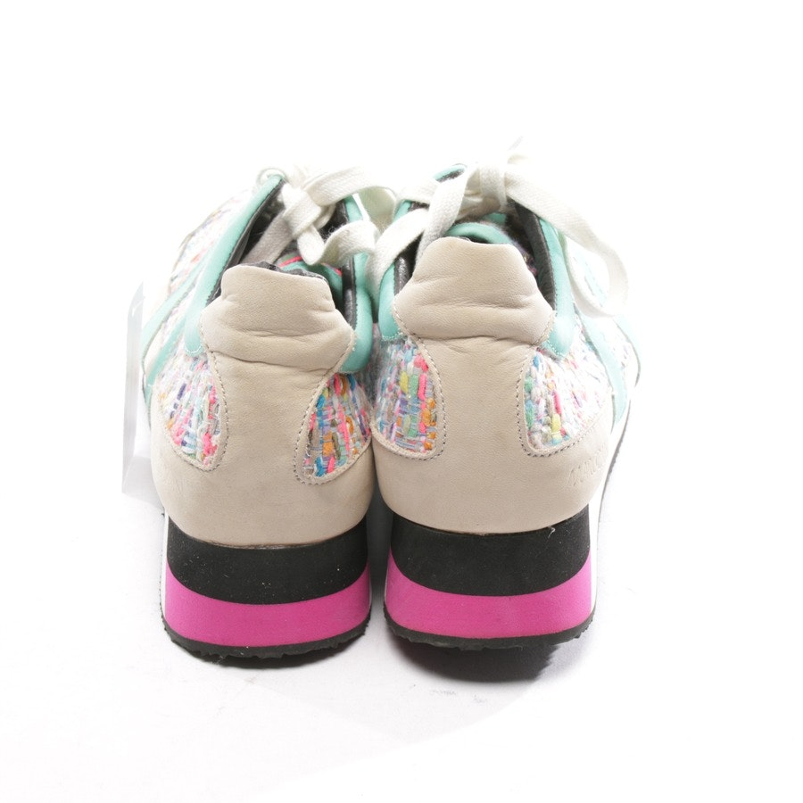 trainers from Marc Cain in multicolor size D 41