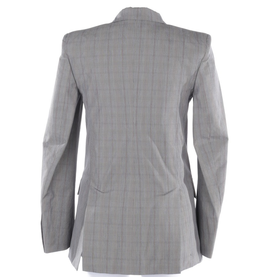 blazer from Isabel Marant Étoile in grey and brown size 34 FR 36 - new