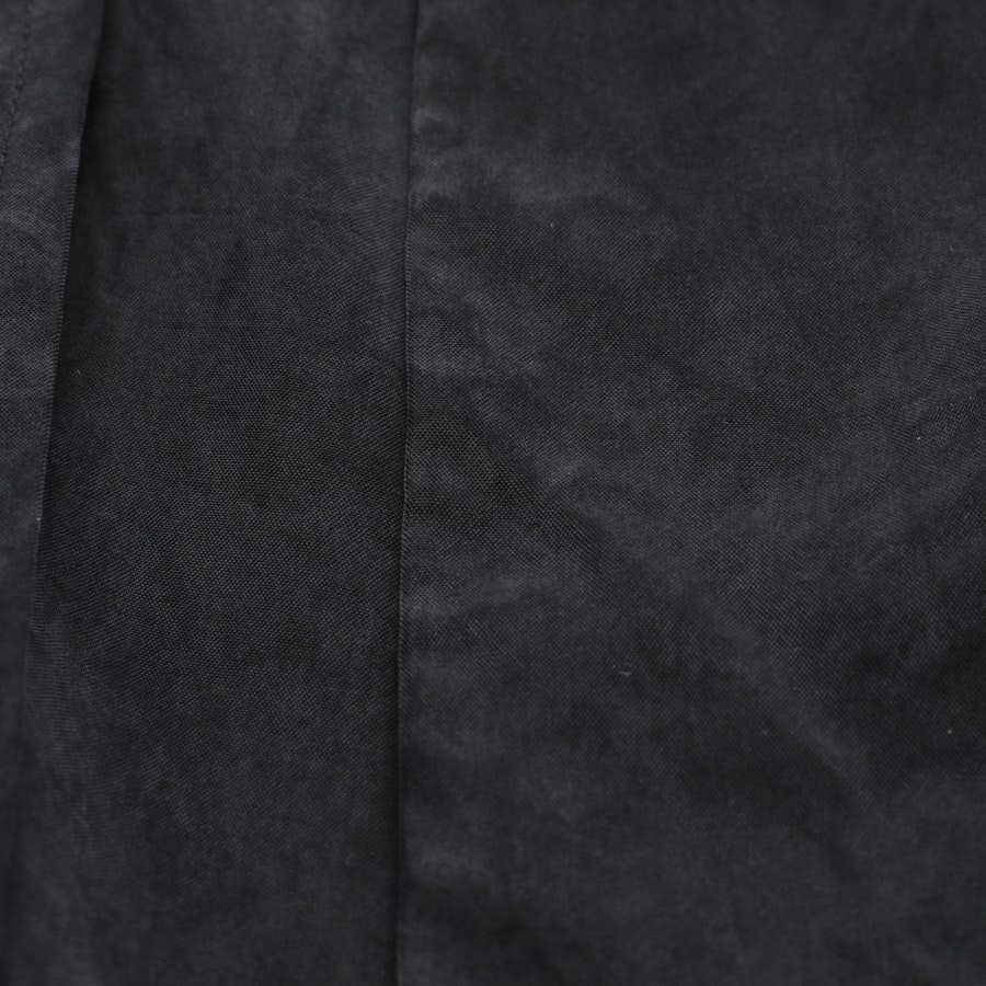 summer jackets from Tigha in black size XL