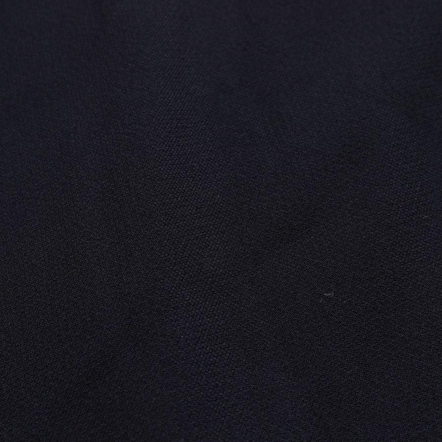 dress from Chloé in dark blue size 34