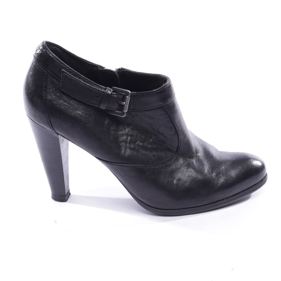 pumps from Marc O'Polo in black size EUR 39