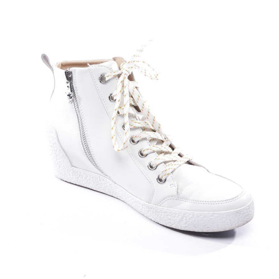 trainers from Marc Cain in know size EUR 39