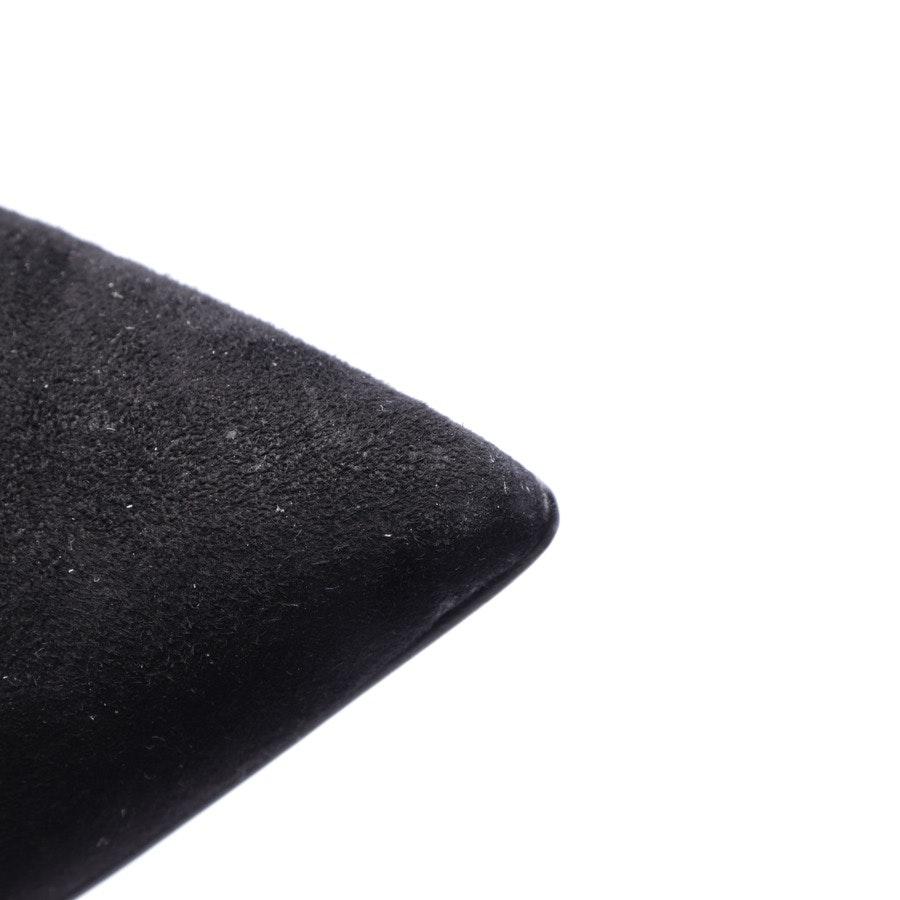 Stiefeletten von Saint Laurent in Schwarz Gr. EUR 35 - Neu