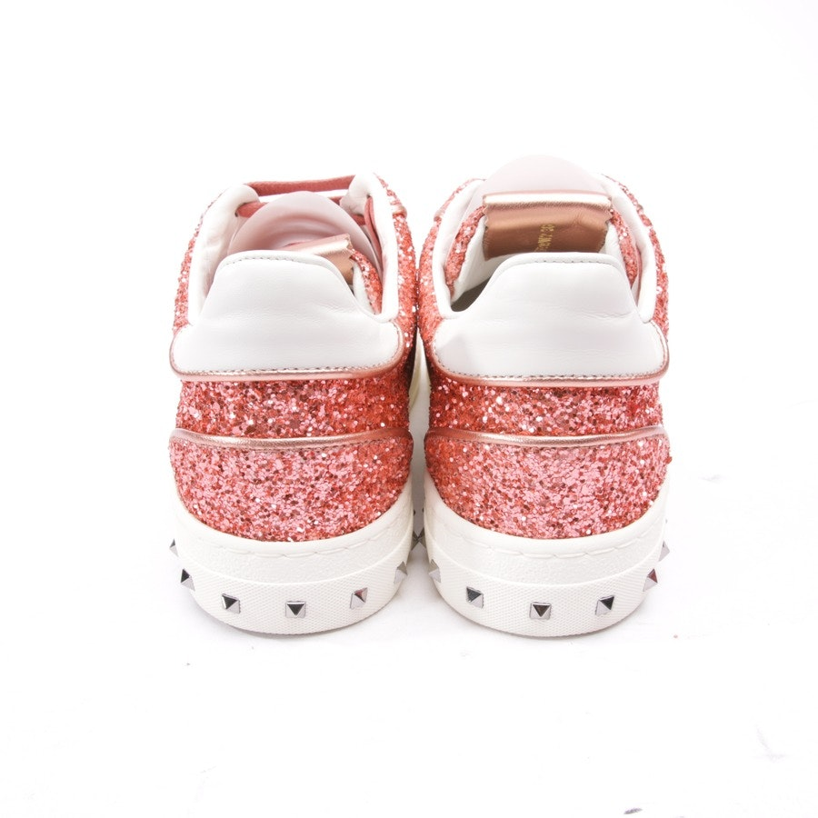 trainers from Valentino in pink size EUR 36 - new
