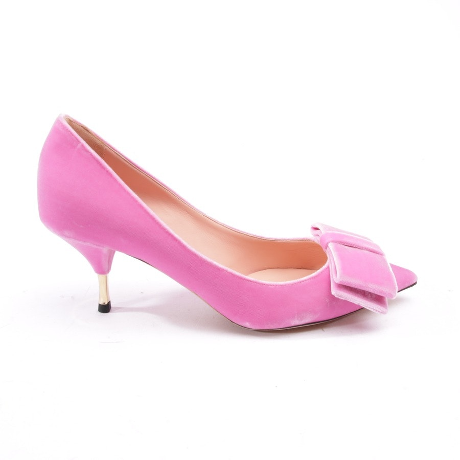 pumps in pink size EUR 37,5 - new
