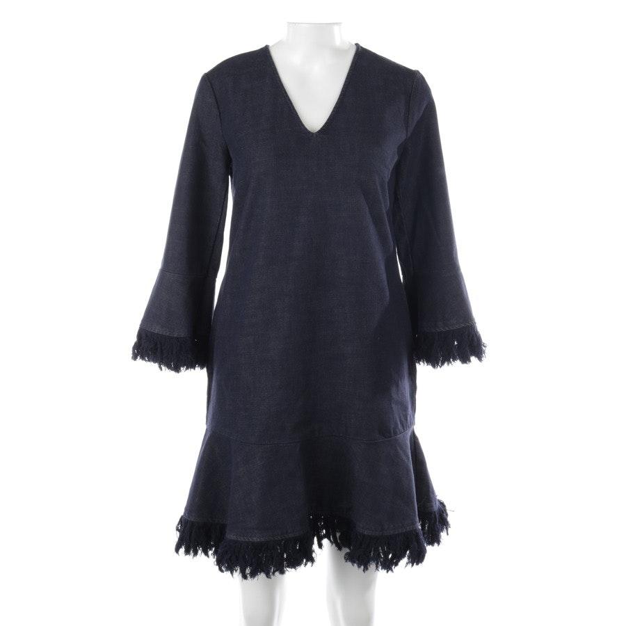 Jeanskleid von Max & Co. in Dunkelblau Gr. 34