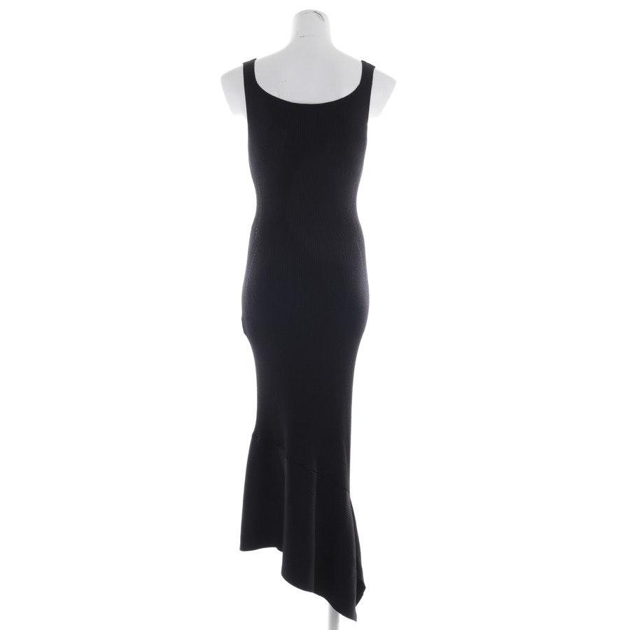 Kleid von Thierry Mugler in Schwarz Gr. M - Neu