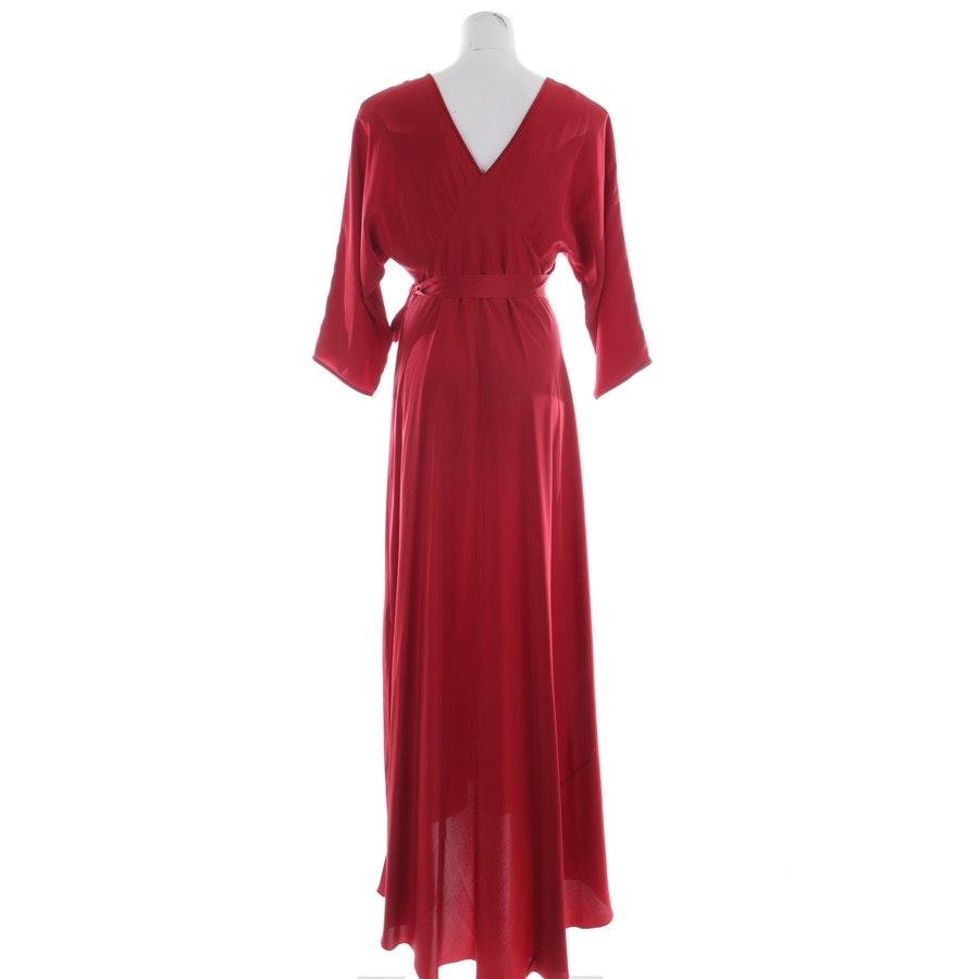 dress from Diane von Furstenberg in red size 34 US 4 - new