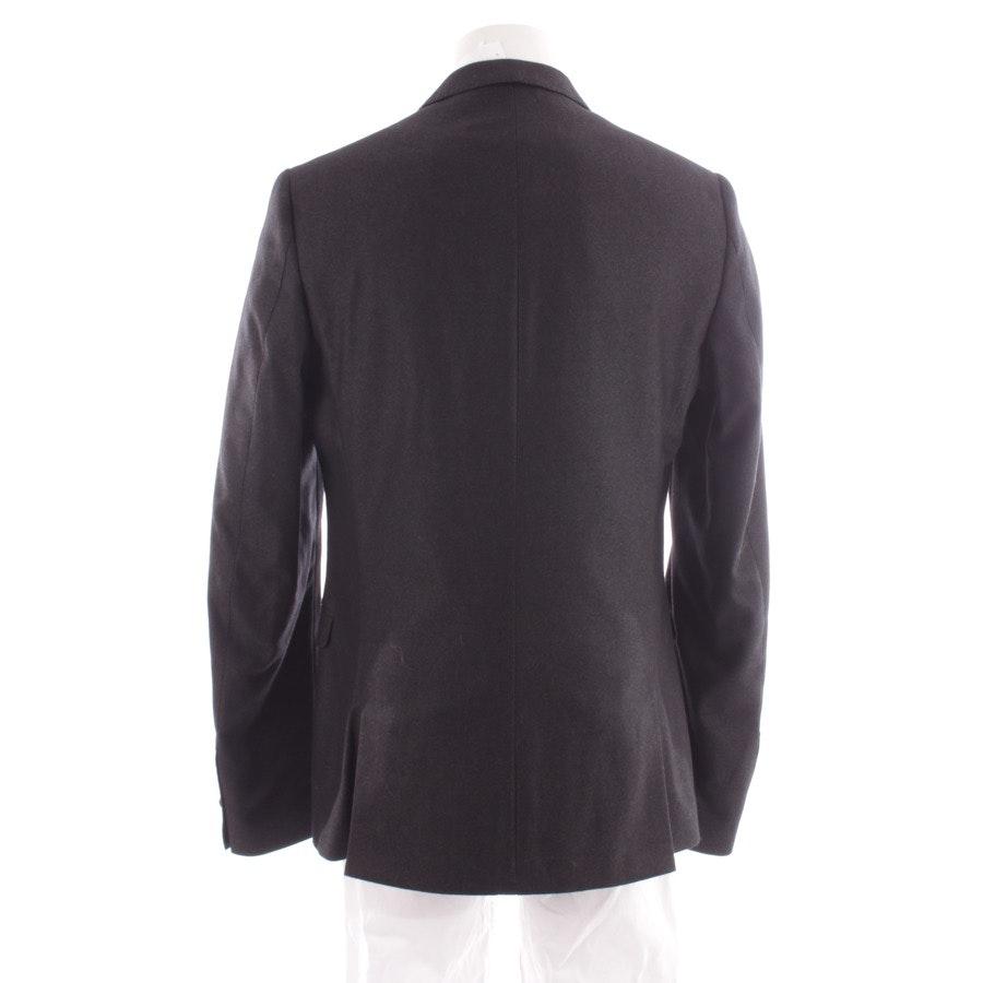 blazer from Drykorn in grey size DE 102