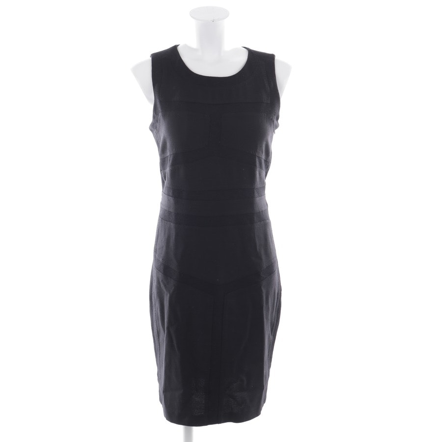 dress from Diane von Furstenberg in black size DE 40 US 10