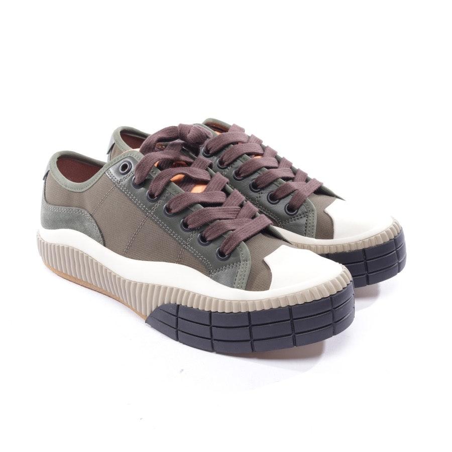 Sneaker von Chloé in Multicolor Gr. EUR 37 - Neu