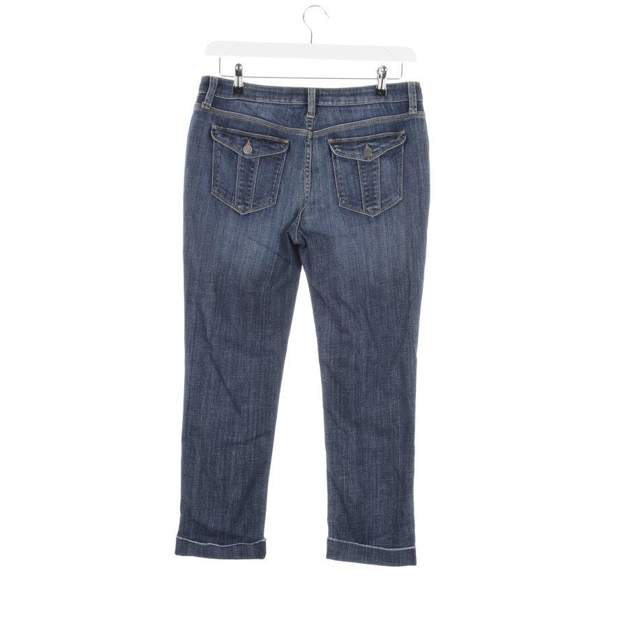 Jeans von Burberry London in Blau Gr. W30 - Knightsbridge