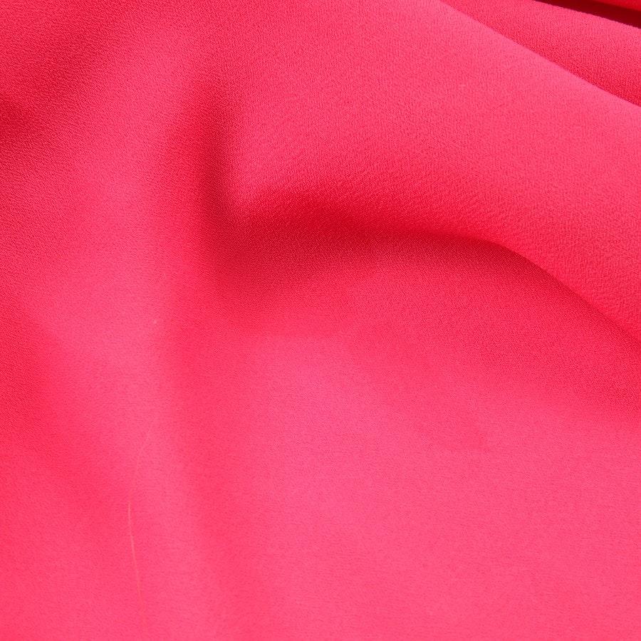 Kleid von BCBG Max Azria in Multicolor Gr. DE 32 US 2
