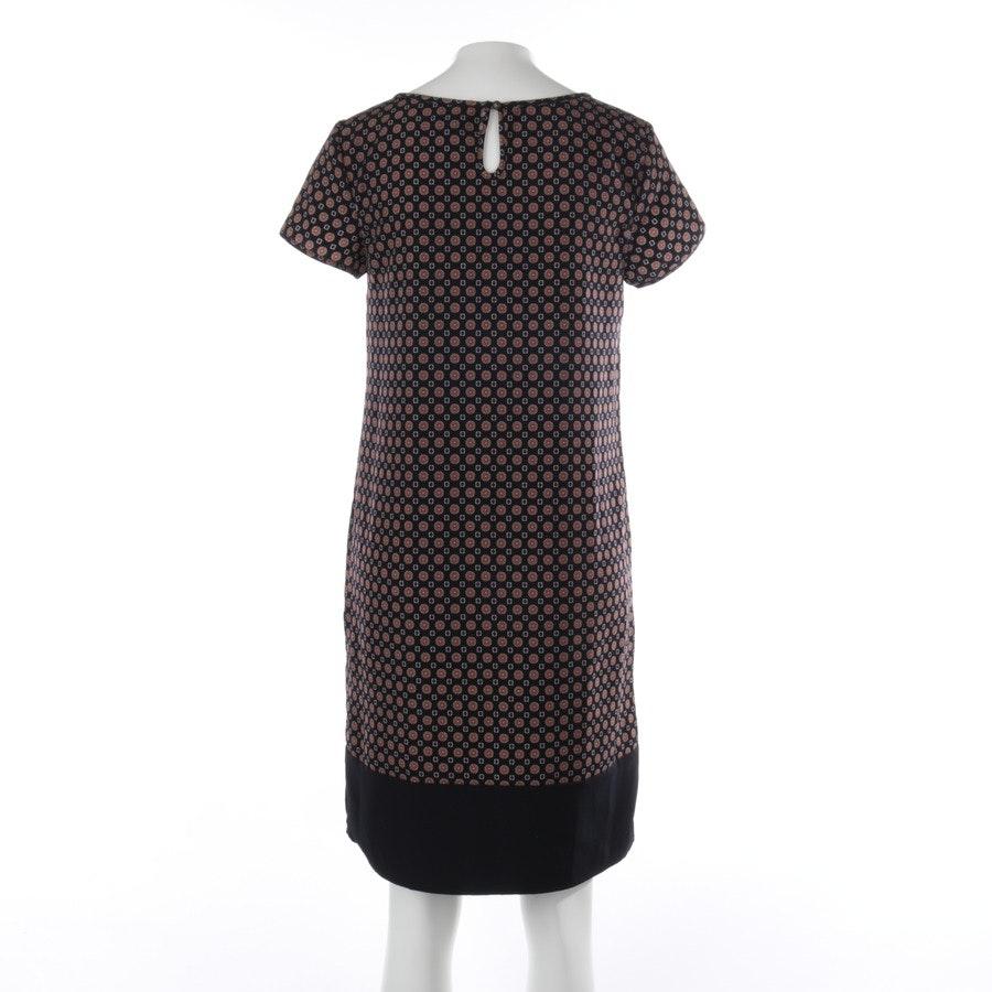 Kleid von Tommy Hilfiger in Multicolor Gr. 36 US 6